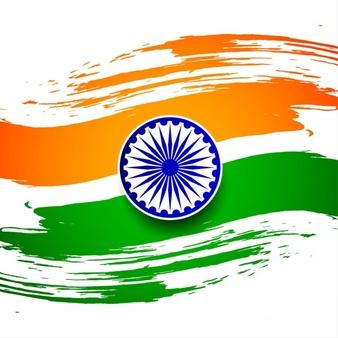 Patriotic Songs - ರಾಷ್ಟ್ರ ಭಕ್ತಿ ಗೀತೆಗಳು  Lyrics Kannada